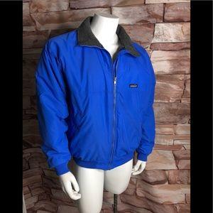 Patagonia mens jacket size L